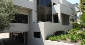 Offices commercial property sold at Suite 1/11 Richardson Street South Perth WA 6151