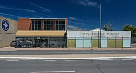 Development / Land commercial property for sale at 308-310 South Road Richmond SA 5033