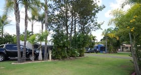 Hotel / Leisure commercial property for sale at Kensington QLD 4670