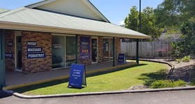 Medical / Consulting commercial property sold at 11/128 Golf Links Road Buderim QLD 4556