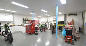 Industrial / Warehouse commercial property sold at (Unit 2)/30 Shipley Drive Rutherford NSW 2320