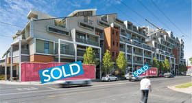 Other commercial property sold at T4a/14-20 Nicholson Street Coburg VIC 3058