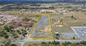 Development / Land commercial property sold at 950 Rockingham Road Wattleup WA 6166