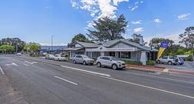 Medical / Consulting commercial property sold at 253 Main  Road Blackwood SA 5051