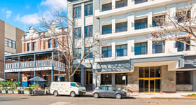 Offices commercial property sold at Lot 97, 88 Dowling Street Woolloomooloo NSW 2011