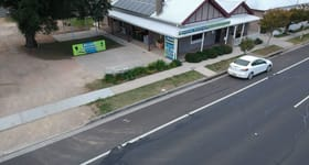 Development / Land commercial property for sale at 135 Durham Street Bathurst NSW 2795