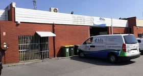 Factory, Warehouse & Industrial commercial property sold at 3/183 Bank Street East Victoria Park WA 6101