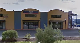 Showrooms / Bulky Goods commercial property sold at 2-9 Kulin Way Mandurah WA 6210