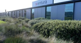Offices commercial property sold at 89 Cambridge Park Drive Cambridge TAS 7170
