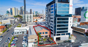 Offices commercial property for sale at 17-19 Morgan Street Fortitude Valley QLD 4006