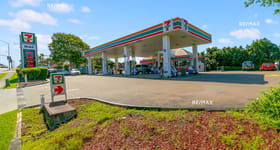 Shop & Retail commercial property sold at 510 Gowan Road Sunnybank Hills QLD 4109
