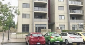 Offices commercial property sold at Unit  110/1 Braybrooke Street Bruce ACT 2617