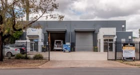 Factory, Warehouse & Industrial commercial property sold at 14 Palina Court Smithfield SA 5114