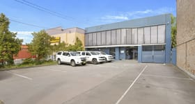 Offices commercial property sold at 28 Auburn Street Wollongong NSW 2500
