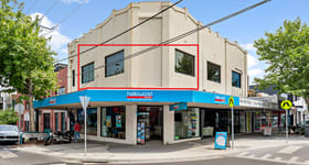 Offices commercial property sold at Suite 1/138A Church  Street Brighton VIC 3186