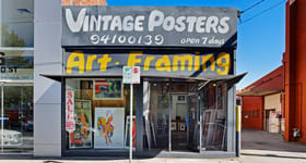 Shop & Retail commercial property sold at 8 Hood Street Collingwood VIC 3066