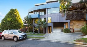 Offices commercial property sold at Unit 9/157 Queenscliff Road Queenscliff NSW 2096