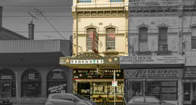 Shop & Retail commercial property for sale at 518 Sydney Road Brunswick VIC 3056