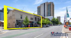 Retail commercial property for sale at 32 - 36 Grote Street Adelaide SA 5000