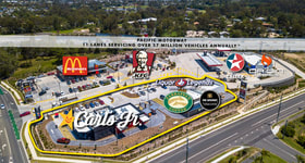 Shop & Retail commercial property sold at 17 River Hills Road Eagleby QLD 4207