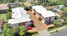 Offices commercial property sold at 1-10/39 Mortimer Street Caboolture QLD 4510