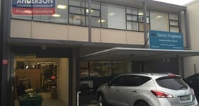 Factory, Warehouse & Industrial commercial property sold at Freestanding/73 Dickson Avenue Artarmon NSW 2064
