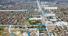 Hotel / Leisure commercial property for sale at 7S Stockade Avenue Coburg VIC 3058