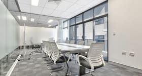Offices commercial property for sale at 50 Sanders Street Upper Mount Gravatt QLD 4122