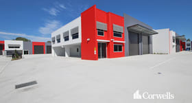 Factory, Warehouse & Industrial commercial property for lease at 27 Motorway Circuit Ormeau QLD 4208