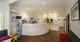 Medical / Consulting commercial property for sale at 11 Queen Street Grafton NSW 2460