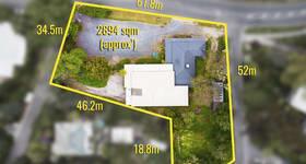 Shop & Retail commercial property sold at 64-68 Monbulk Road Belgrave VIC 3160