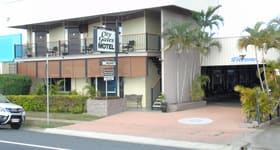 Hotel / Leisure commercial property for sale at 9 Broadsound Road Paget QLD 4740