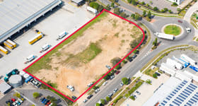 Factory, Warehouse & Industrial commercial property for sale at 21 Axis Place Larapinta QLD 4110