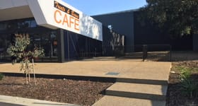 Shop & Retail commercial property sold at Croydon South VIC 3136