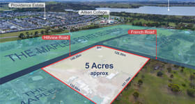Development / Land commercial property for sale at 75 French Road Greenvale VIC 3059