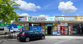 Shop & Retail commercial property sold at 1/34 Webb Street Narre Warren VIC 3805