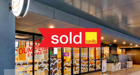 Shop & Retail commercial property sold at 5 High Street Preston VIC 3072