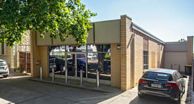 Offices commercial property sold at 13 Sydenham Road Norwood SA 5067