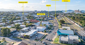 Retail commercial property for sale at 33 Toolooa Street South Gladstone QLD 4680