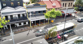 Shop & Retail commercial property sold at 25 Caxton Street Petrie Terrace QLD 4000