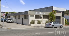 Factory, Warehouse & Industrial commercial property sold at 77 Howick Street Launceston TAS 7250