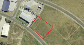 Development / Land commercial property for sale at 41 Hampden Park Road Kelso NSW 2795