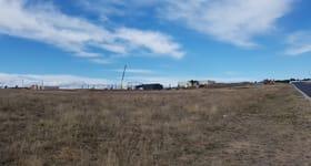 Development / Land commercial property sold at 41 Hampden Park Road Kelso NSW 2795