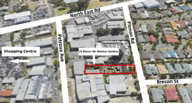 Development / Land commercial property sold at 19 Pitman Rd Windsor Gardens SA 5087