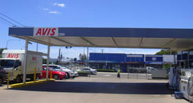 Offices commercial property for sale at 126 McDowall Street Roma QLD 4455