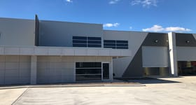 Factory, Warehouse & Industrial commercial property sold at 5 Ava Court Kilsyth VIC 3137