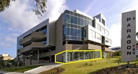 Medical / Consulting commercial property for lease at 29/799 Springvale Road Mulgrave VIC 3170