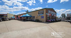 Factory, Warehouse & Industrial commercial property sold at 86 Anders Street Jimboomba QLD 4280