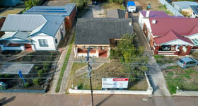 Development / Land commercial property for sale at 435 Goodwood Road Westbourne Park SA 5041