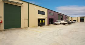 Factory, Warehouse & Industrial commercial property sold at 149-151 North Road Underwood QLD 4119